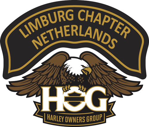 Logo Limburg Chapter Netherlands